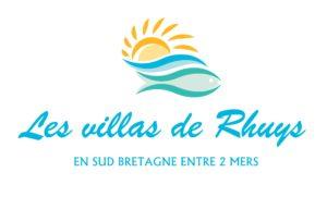 Les Villas de Rhuys Nos clients témoignent