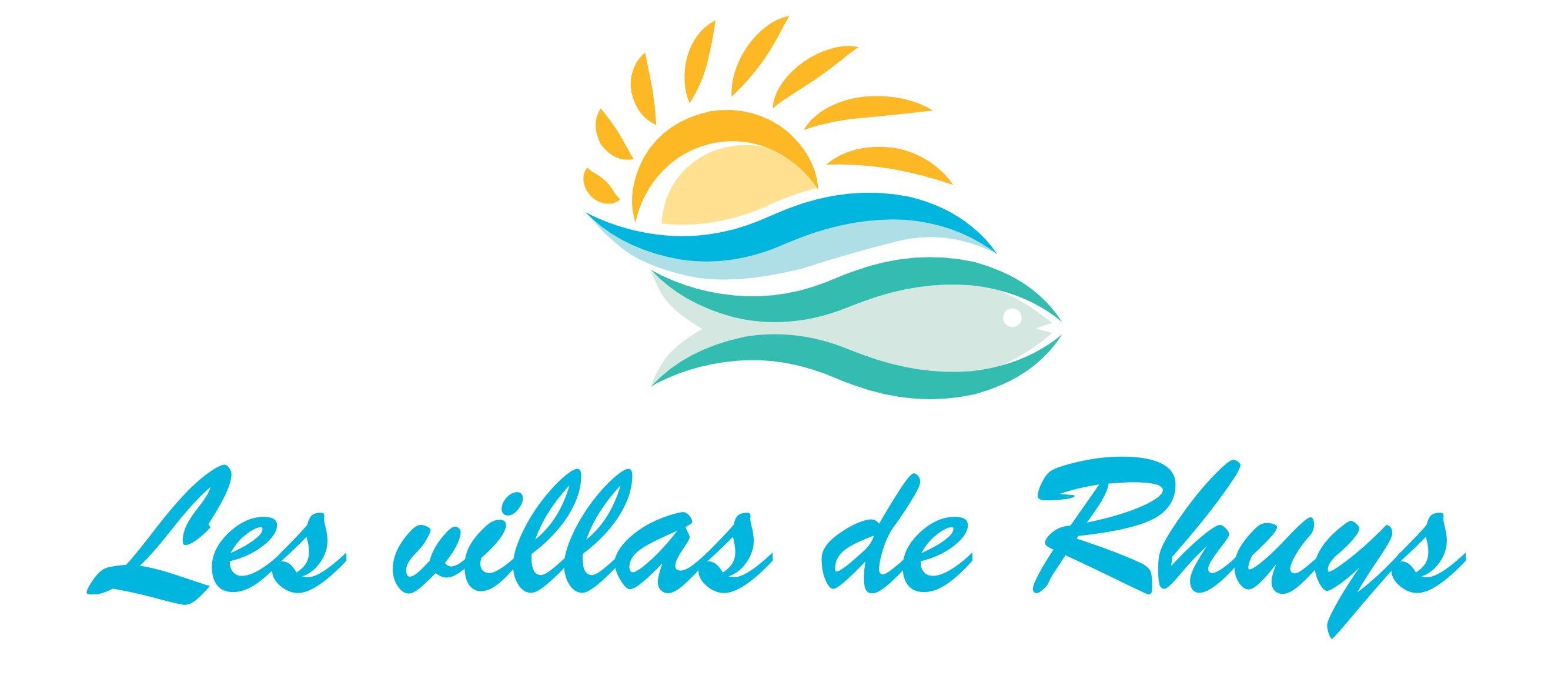 LES VILLAS DE RHUYS